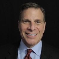 Gary Piscatelli
