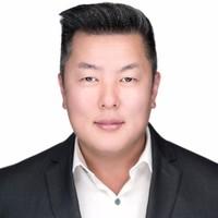 Howard Chi