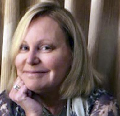 Janice Burg-Levi