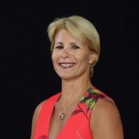 Judy Romano