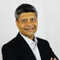 Maneesh Agarwal