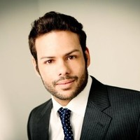 Matthew Burgos
