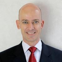 Pascal Van Garderen
