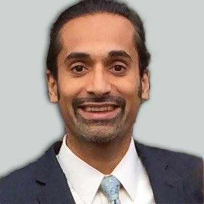 Sajed  Naseem