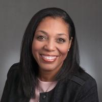Stephanie Franklin