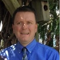 Steve Yurich